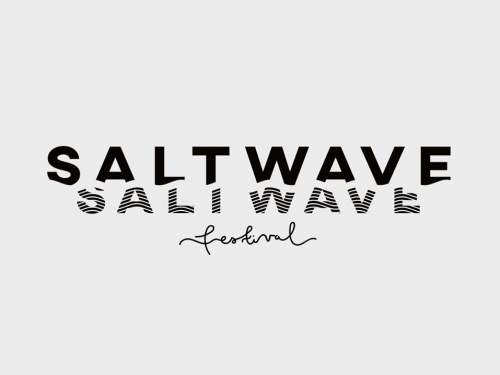 Salt Wave Festival – nowy punkt na mapie letnich festiwali