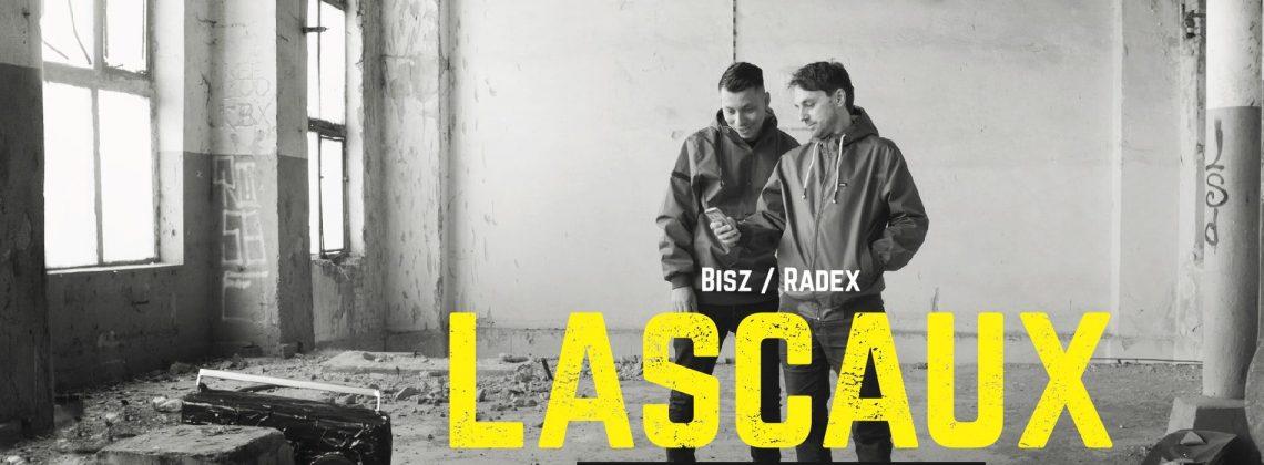 Bisz i Radex prezentują nowy singiel – Światło Wody