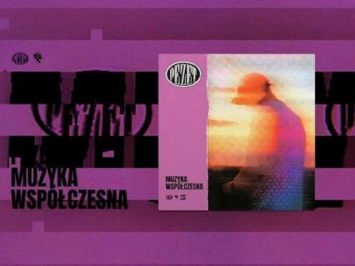 Pezet wraz z płytą wyda również film dokumentalny – Rytmy.pl