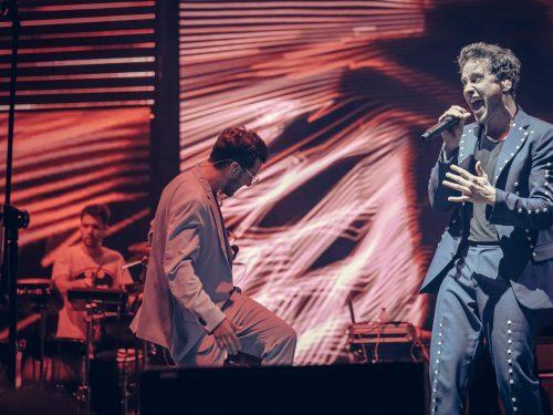 5 najlepszych utworów, które usłyszycie na Męskim Graniu 2019