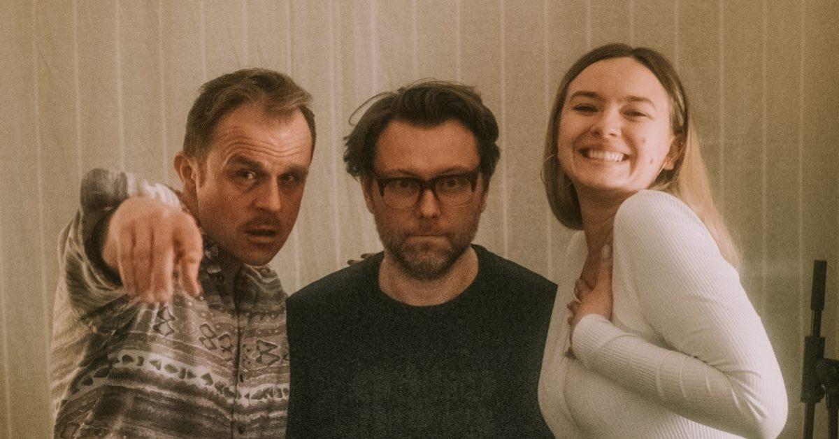 Natalia Nykiel zakończyła prace nad nowym albumem