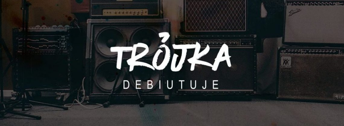 Nowy program Radiowej Trójki skierowany do młodych artystów