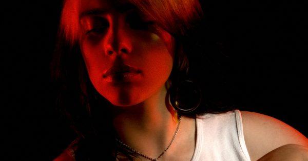 Billie Eilish zapowiada premierę albumu ze zdjęciami