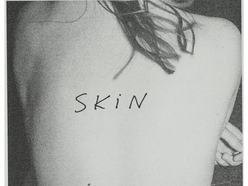 "Nowy singiel Youth Novels – ""Skin"""