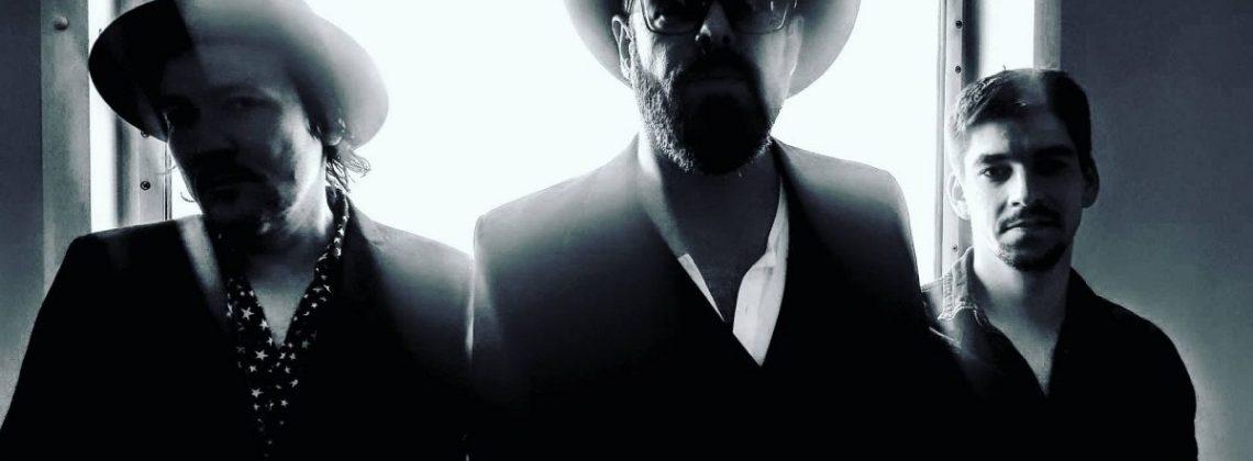 Smolik i Kev Fox zagrają pożegnalne koncerty