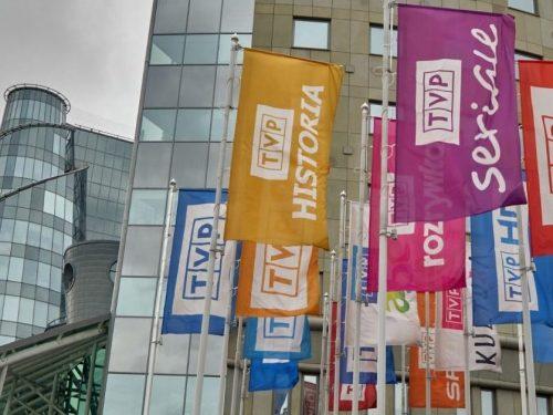 Telewizja Polska uruchomi swój własny kanał muzyczny – TVP Muzyka