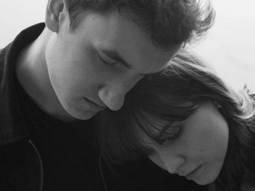 """Nowości od Youth Novels – posłuchajcie utworu """"Bad Feelings"""""""