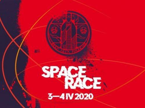 Wyjątkowy festiwal piwa Beer Geek Madness – SPACE RACE we Wrocławiu