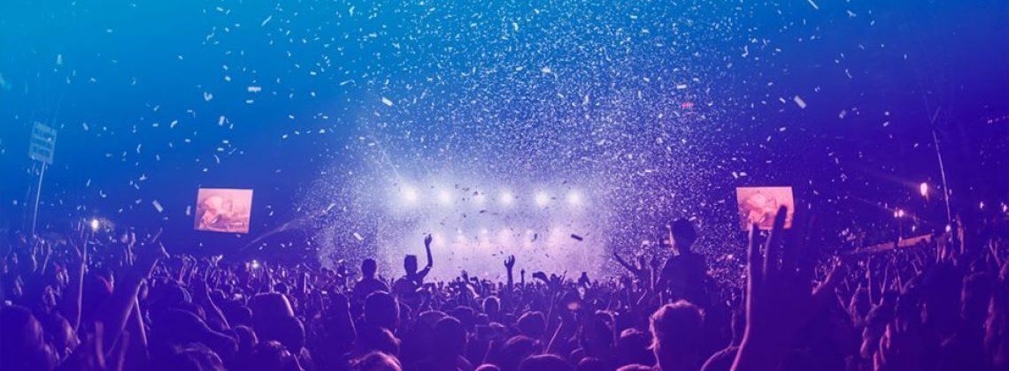 Polskie festiwale nominowane do prestiżowych nagród European Festival Awards