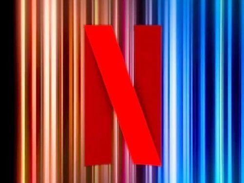 Hans Zimmer stworzył intro do kinowych premier Netflixa