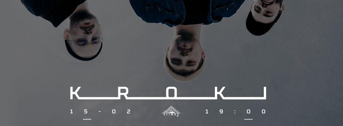 KROKI / 15.02 / Sopot, Sfinks700