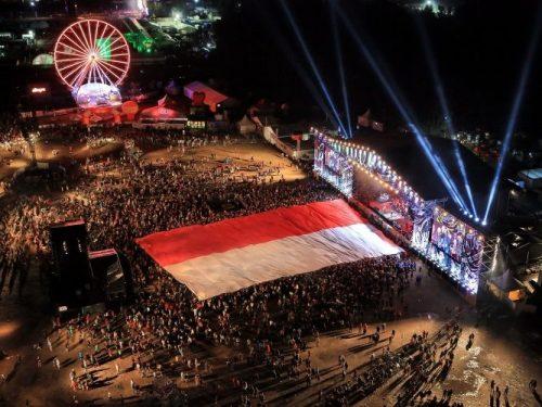 10 utworów o polityce przed wyborami 2019