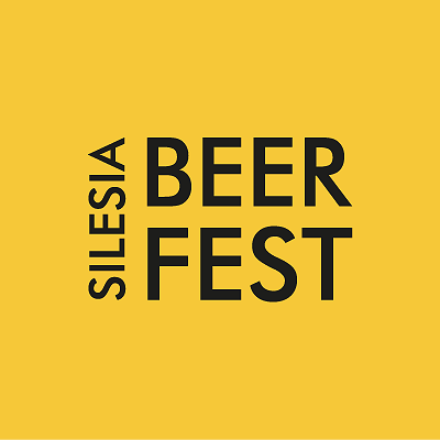 Silesia Beer Fest VII + Stand Up Show