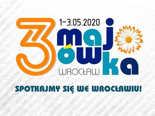 Koronawirus: 3-majówka we Wrocławiu się nie odbędzie!