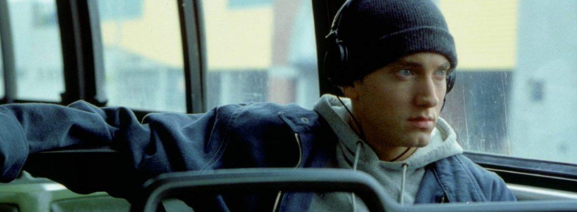 Film o legendarnym raperze pojawi się na Netflixie