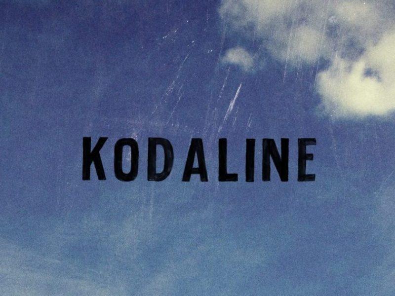 """Kodaline dzieli się teledyskiem do singla """"Wherever You Are"""""""