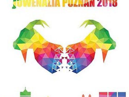 Krzysztof Krawczyk, hip hop i elektronika – tak będzie na Juwenalia Poznań 2018!