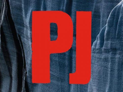 Pearl Jam przyjedzie na koncert do Polski z nowym albumem