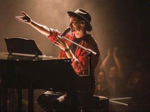 Pawbeats przygotowuje wyjątkowy koncert online z gośćmi i potrzebuje Waszej pomocy