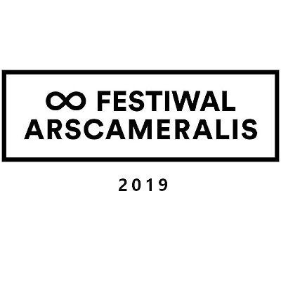 XXVIII FESTIWAL ARS CAMERALIS: RASP Lovers / Donny McCaslin