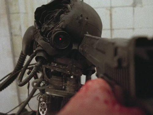Nie tylko Ghost in the Shell – top 10 nieoczywistych filmów cyberpunkowych