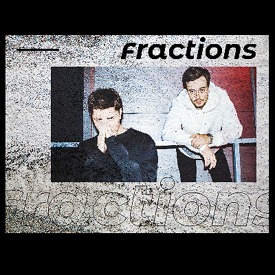 A2   NSTFR – Fractions