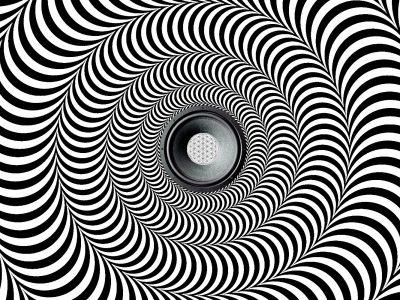 Tekstura Bassu : Unreal Sign / Sköne / Nayami // Lasershow LUMEN
