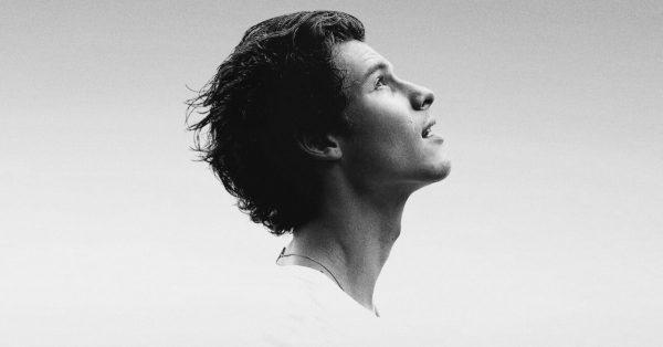 """Shawn Mendes – """"In Wonder"""": jasne i ciemne strony sławy"""