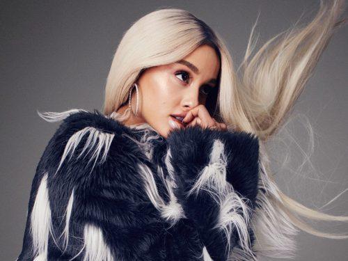 Ariana Grande, Lana del Rey i Miley Cyrus zapowiadają wspólny utwór – Rytmy.pl