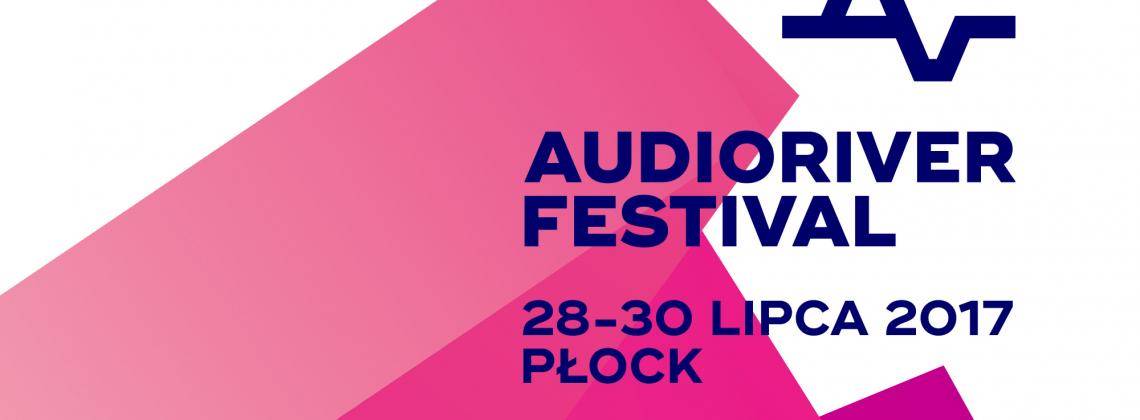 VII Konferencja Muzyczna Audioriver. Tym razem w Łodzi!