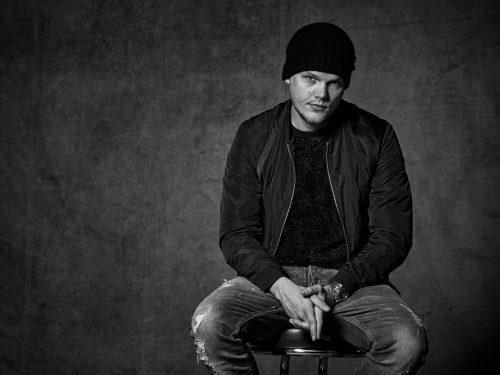 Pierwszy pośmiertny album Avicii'ego pojawi się w czerwcu