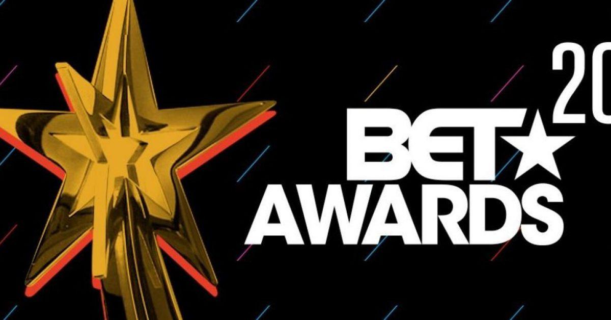 Znamy nominacje do BET Awards 2020