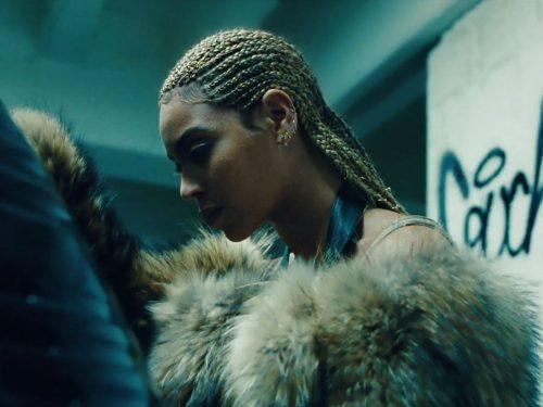 """Beyoncé świętuje 3. urodziny albumu """"Lemonade"""""""