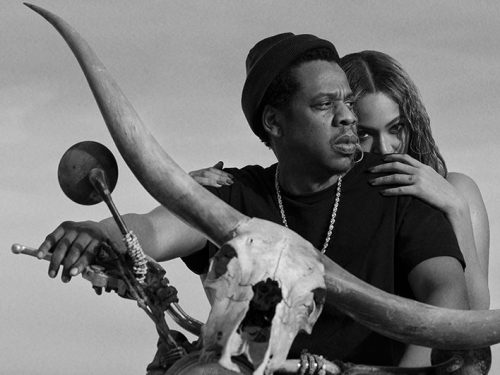 Ruszyła sprzedaż biletów na warszawski koncert Beyoncé i Jay-Z!