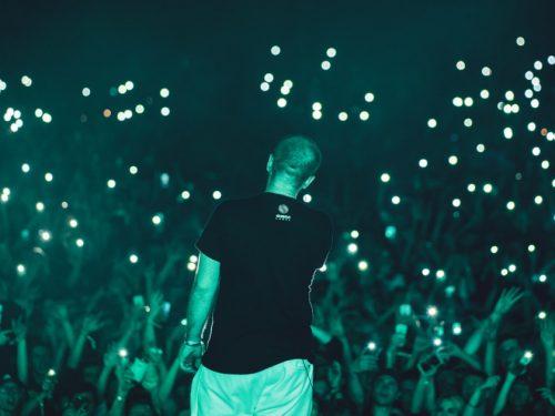 Mazury Hip Hop Festiwal 2020 – ruszyła sprzedaż biletów