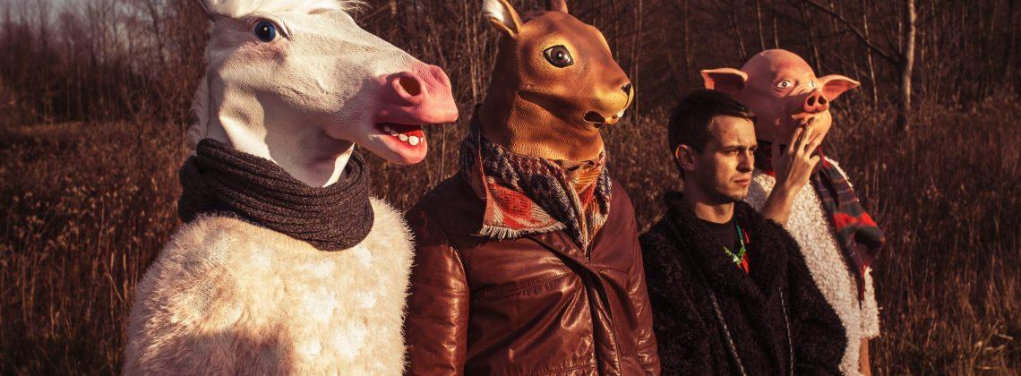 Bitamina zapowiada trasę promującą nowy album. Sprawdźcie daty