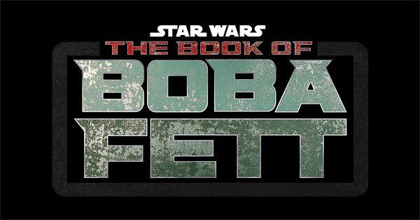 "Prace na planie serialu ""The Book of Boba Fett"" zakończone"