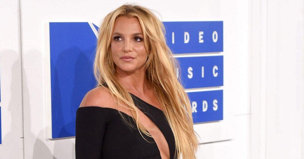 Netflix pokazał teaser dokumentu o Britney Spears