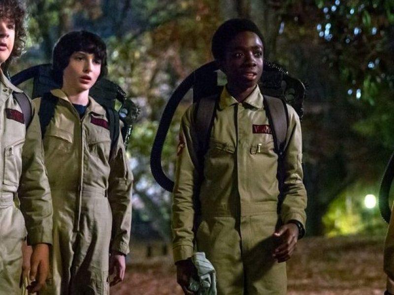 Stranger Things: Znamy szczegóły fabuły drugiego sezonu!