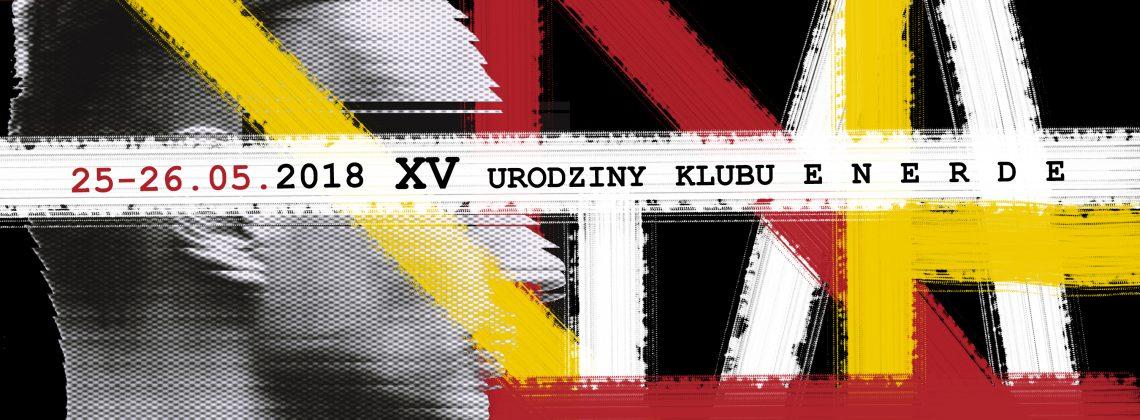 Kultowy klub w Toruniu obchodzi 15 urodziny! Świętuj razem z NRD!