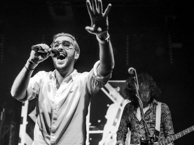 6 powodów, dla których nie powinniście przegapić nadchodzących koncertów Clock Machine