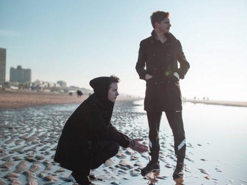 R.O x Konoba z nowym klipem. Jesienią zagrają 5 koncertów w Polsce