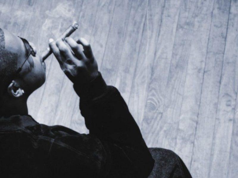 The Blueprint zamknął 90'sy w rapie i zmienił Jaya-Z z rapera w RAPERA