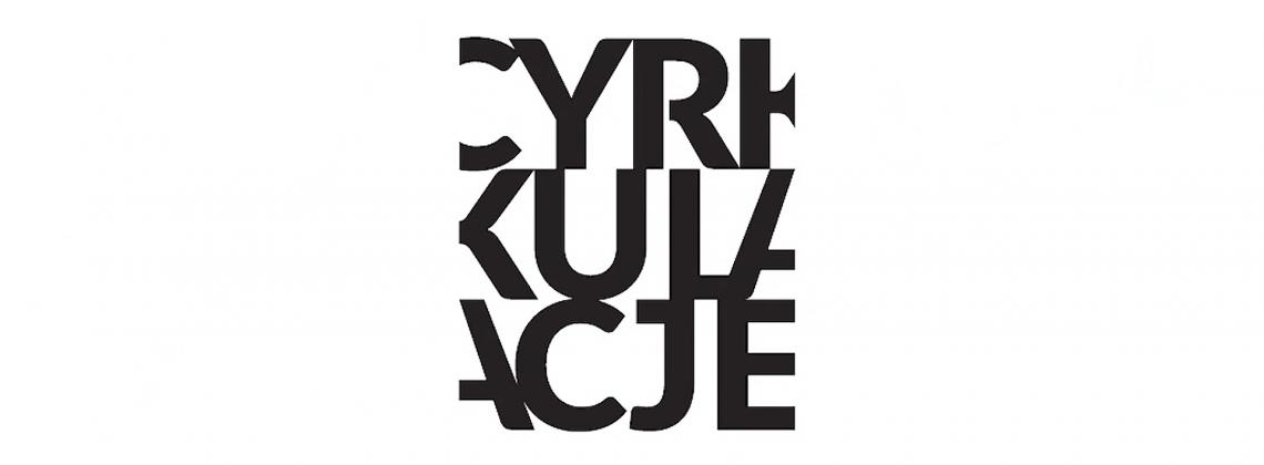 Cyrkulacje 2019 – Finał!