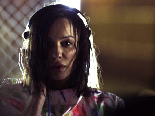 Jak wygląda świat clubbingu z kobiecej perspektywy? Premiera polskiego filmu DJ już w przyszłym roku!