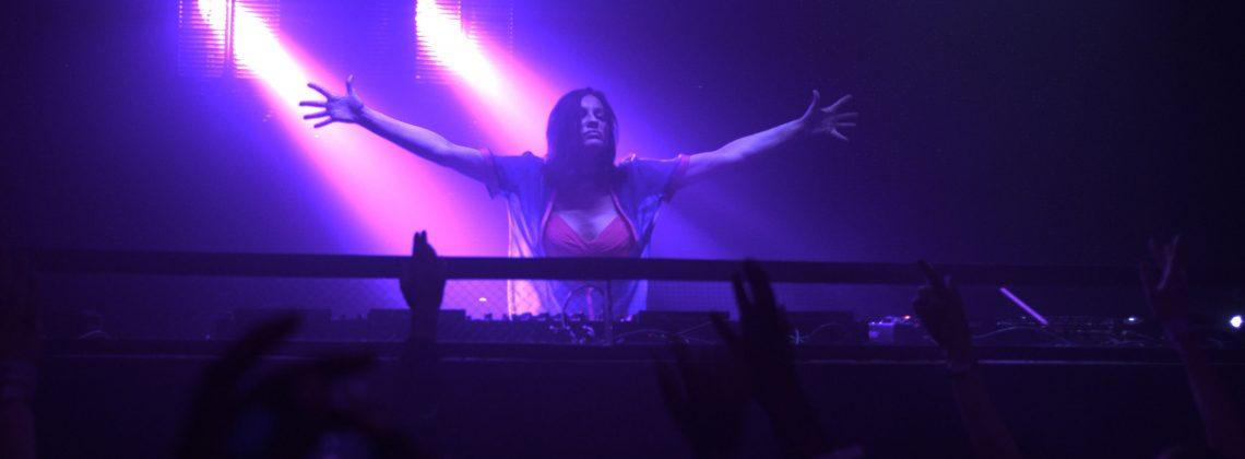 Film DJ to PORAŻKA? Recenzja polskiego producenta nie pozostawia złudzeń…