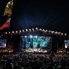 Pol'and'Rock 2019, fot. Katarzyna Rzechówka