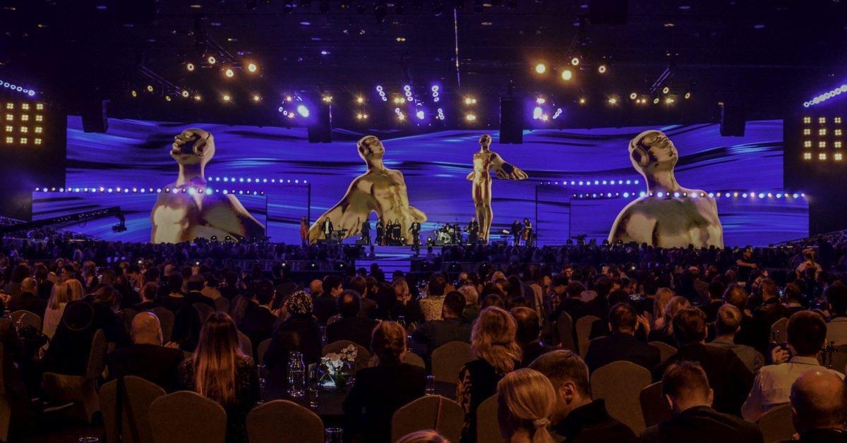 Fryderyki 2020 – już za chwilę poznamy laureatów