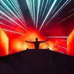 Kraków Live Festival 2019 – przeczytajcie relację i znajdźcie siebie na zdjęciach