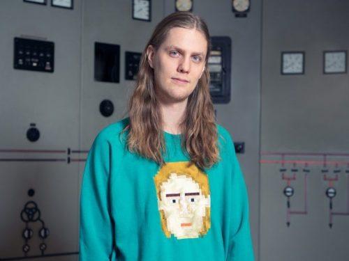 Daði Freyr zagra po raz pierwszy w Polsce